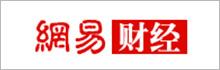 [网易财经]    创高安防荣获台北国际电脑展创新设计奖